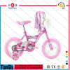 "Hot Sale 12"" Girls and Boys Children Bicycle"