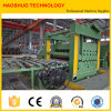 Steel Distribution Cut to Length Machine