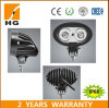 4′′ 10W Wholesale LED Offroad Work Light for Jeep