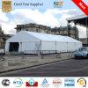 Aluminum PVC Party Tent Width (10m)