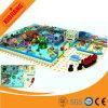 Kids Games Indoor, Indoor Playground Equipment (XJ1001-71)