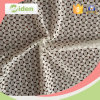 Fast Delivery Chemical Milky Poly Bridal Lace Fabric Wholesale