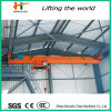 Machinery 10 Ton Mobile Overhead Crane Price with Remote Controlled Switch