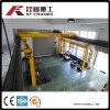 40/10 Tons Double Girder Overhead Crane