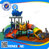 Yl-X141 Amusement Park Games Factory for Outdoor Playground Equipment for Adults