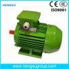 Ye2 3552 Cast Iron Three Phase AC Induction Electric Motor