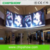 Chipshow RC6.2I Full Color Indoor SMD LED Curtain Display