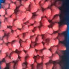 New Crop IQF Frozen Organic Strawberry