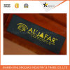 Cloth Clothes Clothing Customized Garment Woven Fabric Label Printing Sticker