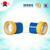 Adhesive Colored Arylic BOPP Packing Tape