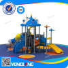 Yl-X143 CE Dream Sky Themed Outdoor Playground