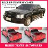 Truck Covers for USA 93-11 Ford Ranger Flareside Splash