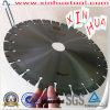 Top Sale Silent Diamond Cutting Disc for Granite