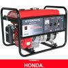 Factory Best Stc Generator (BH6000EX)