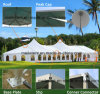 2016 Most Popular Mix-Shape Outdoor Events Party Tent