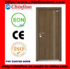 2017 New Design PVC Doors (CF-W010)