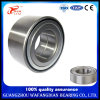 European Auto Wheel Hub Bearings Assembly 43200-0m001