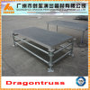 Steel Stage, Iron Stage, Portable Stage for Sale