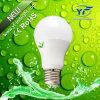 6W 10W E27 B22 LED E27 85-265V with RoHS CE