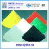 Anti-Static Polyester Powder Coating Paint