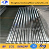 Per Sheet Galvanized Corrugated Roofing Sheet Zinc Caoted Roof Sheet