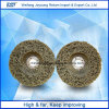 Clean and Strip Discs Flap Wheel Grinding Flax