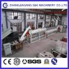 Plastic PE Film Washing Line for Recycling (1000KG/H)