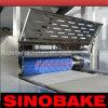 Hard Biscuit Moulder / Forming Machine