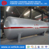 China Manufacturer 100cbm LPG Gas Storage Tank LPG Tank for Sale