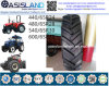Radial Agricultural/Farm/Tractor Tyre (440/65R24 480/65R28 540/65R30 600/65R38)