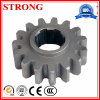 Gjj Baoda Construction Hoist Spare Parts Gear