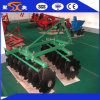 1bqx-1.3 /High Quality /Loose Soil /Mix Soil Disc Harrow