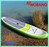 Inflatable Drop Stitch Surfboard, Stand up Paddle Board for Sale