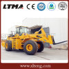 Ltma Large Front End Loader 25 Ton Forklift Loader