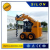Small Skid Steer Loader (CDM307)