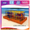 Kids Indoor Playground Equipment for Kids Adventure