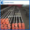 Water Well Drill Rod, Water Drilling Pipe