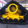 Medium Rubber Track System (400-904A) for 904 Tractor