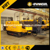 Hot Sale Horizontal Directional Drill Xz320d