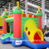 Hot Sale Inflatable Product for Amusement Park
