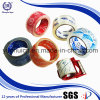 1280mm Width Jumbo Rolls Super Clear Seal Adhesive Tape
