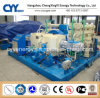 CNG32 Skid-Mounted Lcng CNG LNG Combination Filling Station
