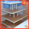 Clothes Display Equipment Clothes Display Table