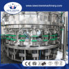 Aiuminium Can Filling Machine (YFGRG-18)