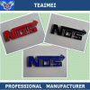NOS Car Logo Badges Luxury Car Emblems For Body Decoration