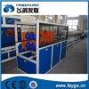 PPR Fiber Glass Pipe Line