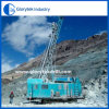 Drill Rigs for Sale Philippines