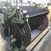 Used Picanol Omini 190cm Air Jet Loom on Sale