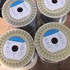 Manufacturer Nichrome Resistance Wire Strip Cr20ni80 Spiral Heating Resistance Wire