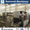 120bph Automatic 5gallon Bottling Machine